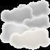 Overcast-icon