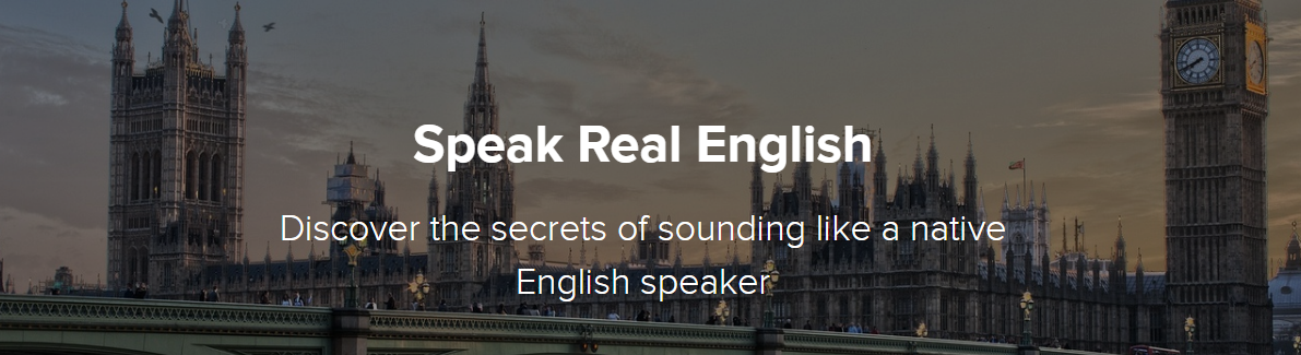 The One Simple Secret For Great Pronunciation