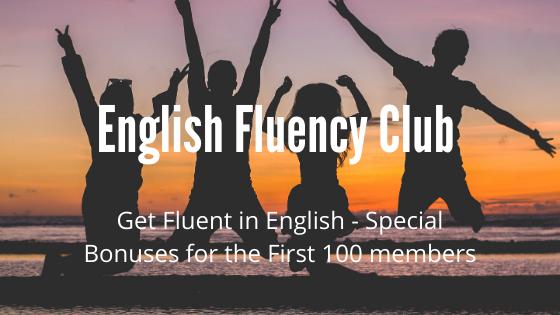 A Christmas Gift List For English Learners